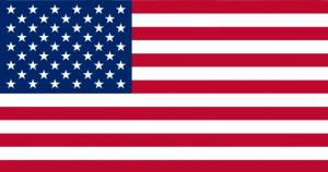 مركز بيانات الإستضافة الأمريكي