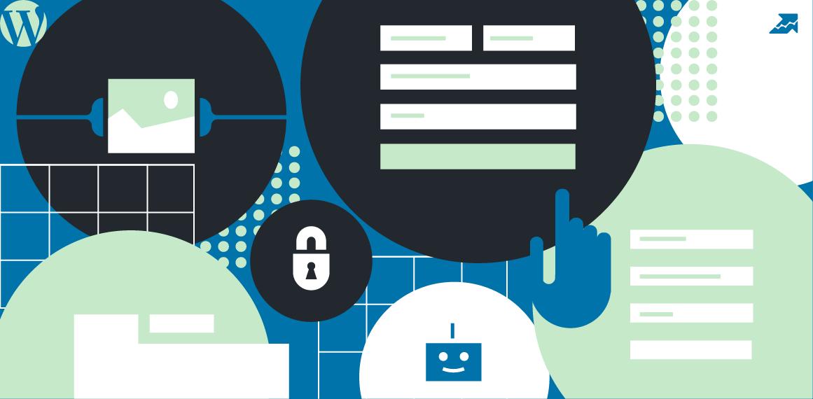 أفضل 7 إضافات وردبريس تحسن ترتيب الموقع بجوجل